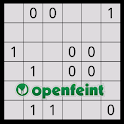 Binary Sudoku icon