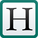 Huffington Post (Tablet)
