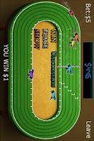 Screenshot of Pocket Casino