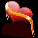 Serducho icon