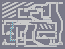 Thumbnail of the map 'R3puzzle #11 - Distribution'
