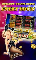 Screenshot of Slots Casino™