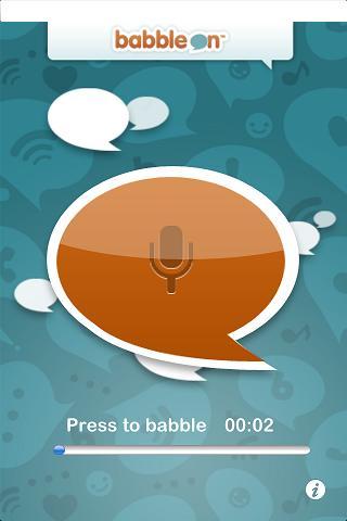 BabbleOn™