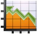 Stock Market Guide icon