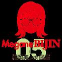 Megane Bijin by Fukuoka 05 icon