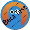Atelier BeTooch icon