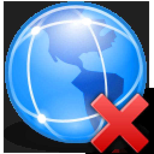 DataSwitch 工具 LOGO-阿達玩APP
