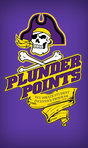 Plunder Points