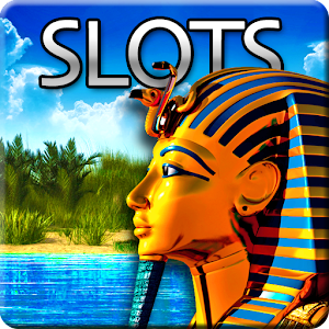 Slots - Pharaohs Way