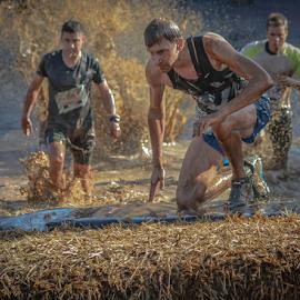 STA by Dragan Rakocevic - Sports & Fitness Other Sports