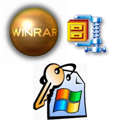 Quitar la contraseña a archivos .rar y .zip Dibujoeb6