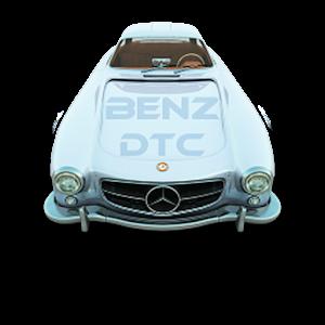 Automotive diagnostic trouble codes dtc database for Mercedes benz of mckinney staff