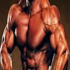 Body Building Diet icon