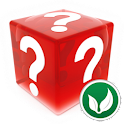 The Trivia Game - Beta icon