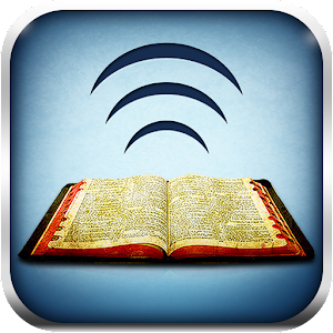 Bible Audio Pronunciations For PC / Windows 7/8/10 / Mac – Free Download