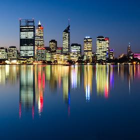 Perth City Reflects.jpg