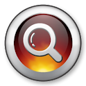 Inspection Suite Pro icon
