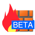 App NoRoot Firewall Beta apk for kindle fire