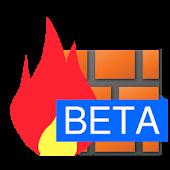 App NoRoot Firewall Beta version 2015 APK