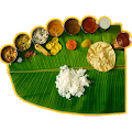 800+ Free Tamil Recipes APK for Bluestacks