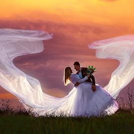 bride + groom by Dejan Nikolic Fotograf Krusevac - Wedding Bride & Groom ( kraljevo, aleksandrovac, wedding photography, vencanje, jagodina, novi sad, krusevac, sarajevo, svadba, subotica )