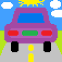 License Plates icon