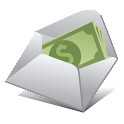 SimpleBudget-Upgrader icon