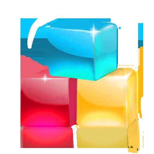 打豆豆 休閒 App LOGO-硬是要APP