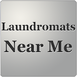 Laundromats Near Me apk direct download
