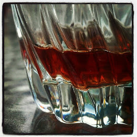 by Ali Reagan - Food & Drink Alcohol & Drinks