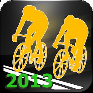 Cycling Spirit 2013 For PC / Windows 7/8/10 / Mac – Free Download