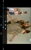 Screenshot of أناشيد وكرتون وأغاني أطفال