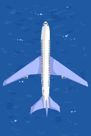 【免費娛樂App】Toy Plane Mode-APP點子