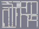 Thumbnail of the map 'Thwumpy, but fun'