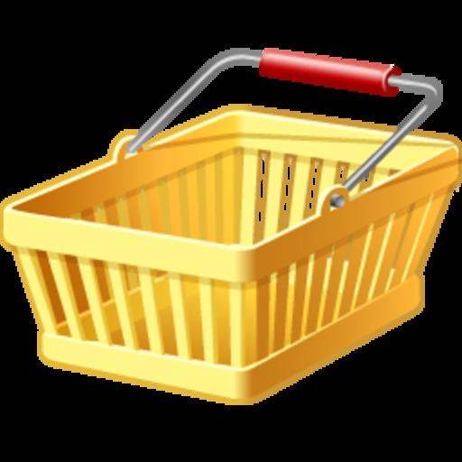 購物清單II 購物 LOGO-阿達玩APP