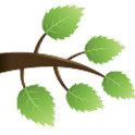 GedTreeFree icon