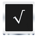 Calculator Pro HD Donate icon