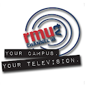 RMU TV icon