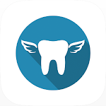 Toothfairy Rx APK Image