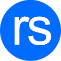 OpenData.RS icon