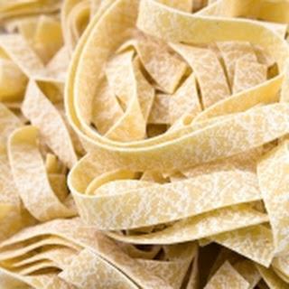 Pesto Cheese Sauce Pasta Recipes