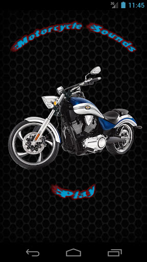 motorcycles-for-kids for android screenshot