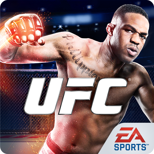Ufc wallpapers hd images