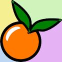 RhymeNow Rhyming Dictionary icon