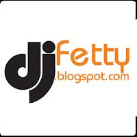 Screenshot of Dj Fetty