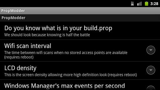 免費下載工具APP|PropModder app開箱文|APP開箱王