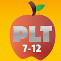 Praxis II: PLT 7-12 Exam Prep icon
