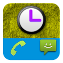 Fake Call/SMS Pro icon