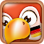 Learn German APK for Blackberry