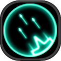 Space Chaser icon